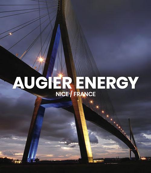 Augier Energy