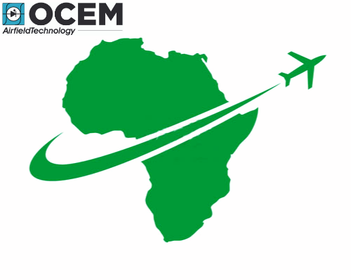 OCEM AT Africa