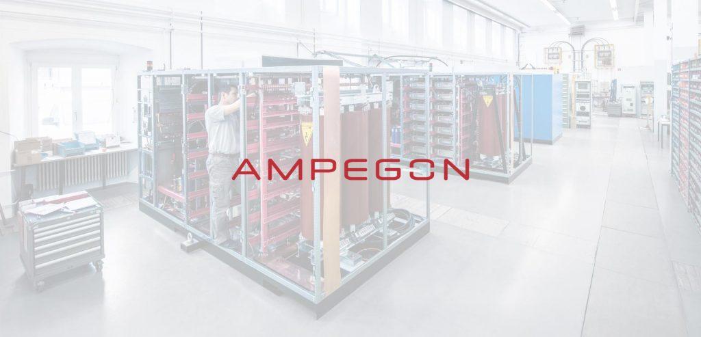 Ampegon