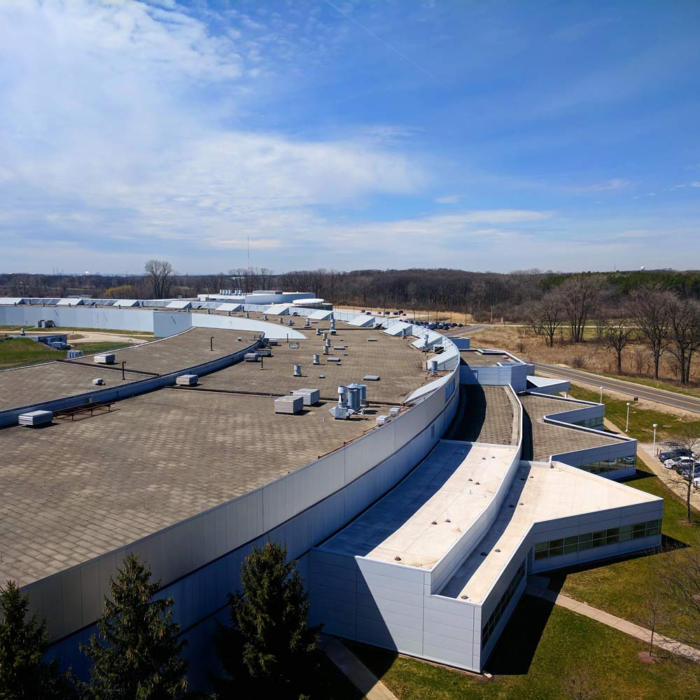 OCEM will deliver two power supplies to the Argonne National Laboratory (USA)
